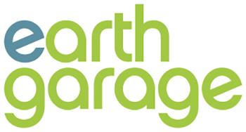 Earthgarage.com